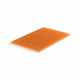 Mealplak mandarin long service tray Nacryl