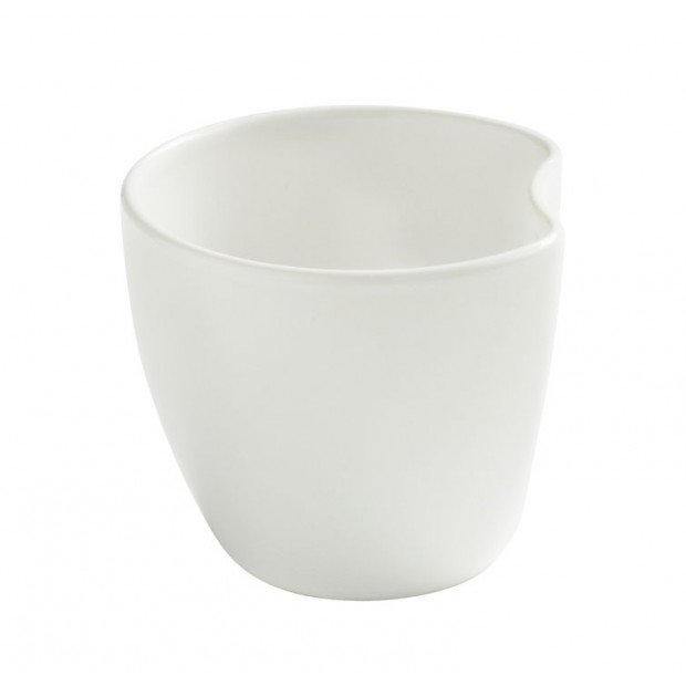 Bistro&co white small bowl revol 2 sizes