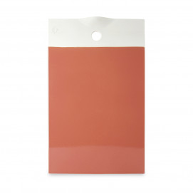 cheese board 2 sizes color lab capucine