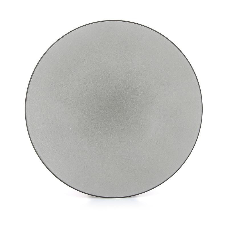Ceramic dinner plate Equinoxe 4 colors ø11 ...  sc 1 st  Revol Porcelain & Ceramic dinnerware dinner plates 11inch 4 colors Equinoxe REVOL
