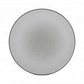 Ceramic dessert plate 4 colors ø8.5 Equinoxe  sc 1 st  Revol & Best REVOL ceramic dinnerware collection: Equinoxe - REVOL USA