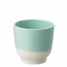color lab espresso cup