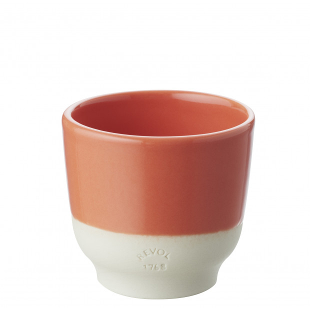 Colorful Coffee Cups Color Lab By Revol