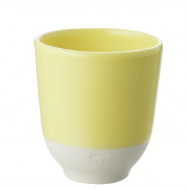 color lab tea cup