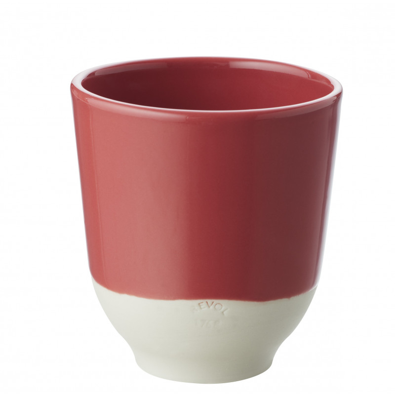 Colorful Porcelain Tea And Coffee Cups Color Lab