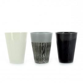Arborescence espresso cup