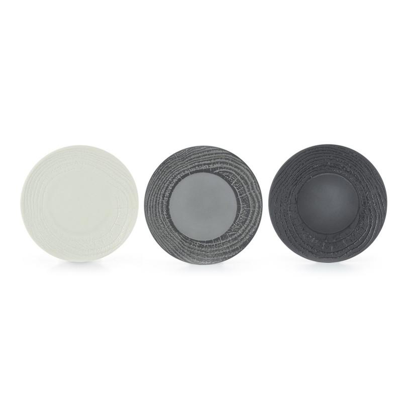 Arborescence Smaller Dinner Plate Revol