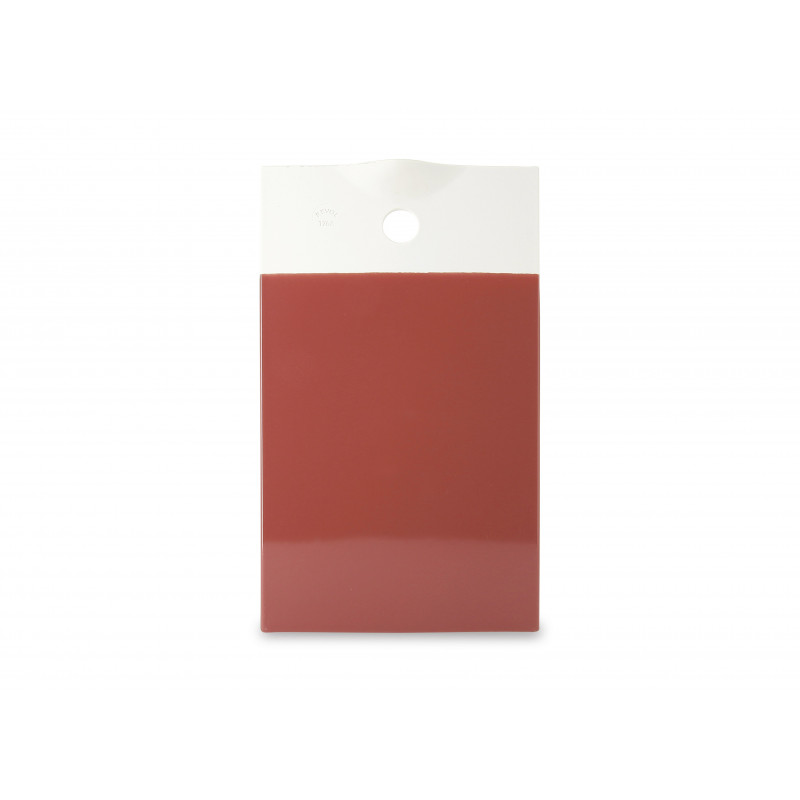 Amaranth Red Cheese Board 2 Sizes Color Lab By Revol