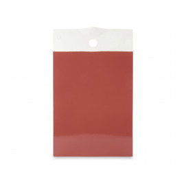 amaranth red cheese board 2 sizes color lab