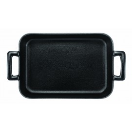 Elizabeth's everyday essentials anything pan, roasting dish