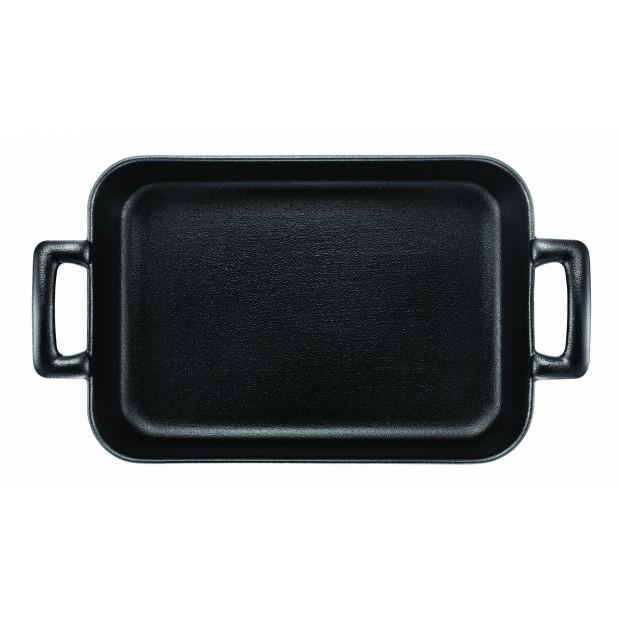 Elizabeth's everyday essentials anything pan, roasting dish