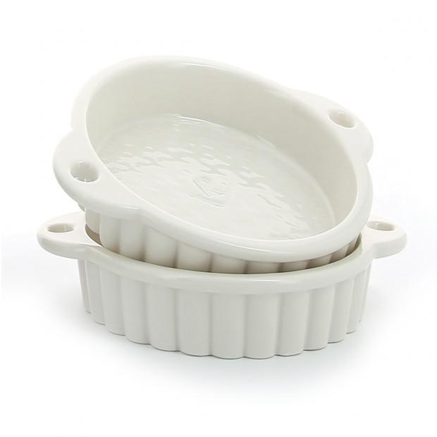 set-of-2-soft-cream-les-naturels-tartlet