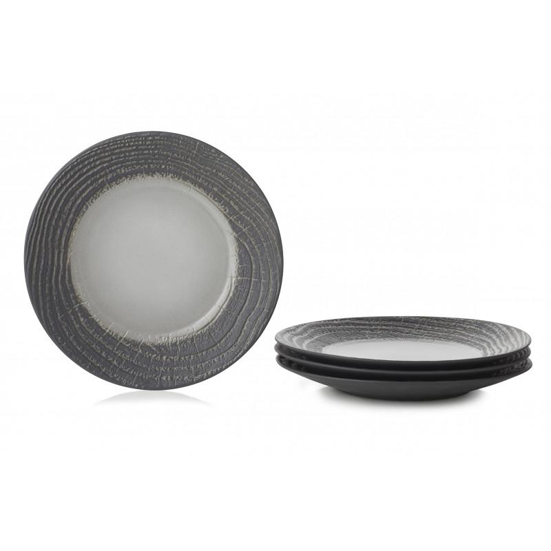 10 Inch Ceramic Pie Plate