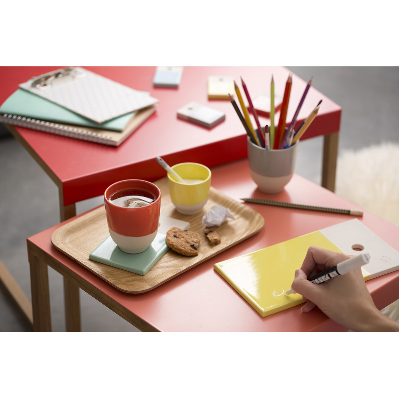 Colorful Serveware Porcelain Gourmet Board Color Lab By Revol