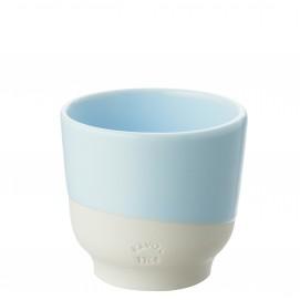 color lab espresso cup