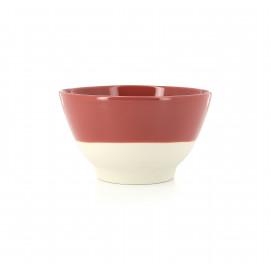 6 colors breakfast bowl color lab