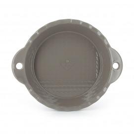Les naturels pie pan  sc 1 st  Revol & Revol porcelain: tart pan and pie pan - REVOL USA