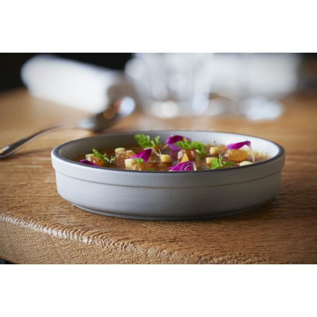 crème brulee bowl pepper Ø5.6