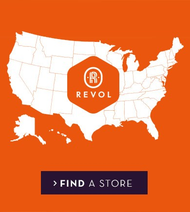 Find a store around USA
