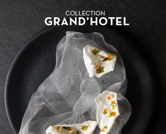 grand'hotel