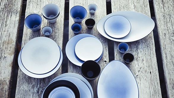 Revol Porcelain Cookware Bakeware Amp Dinnerware