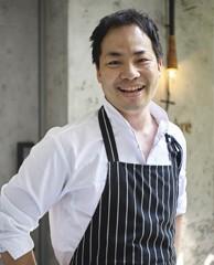 Shinsuke ISHI tokyo