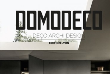 REVOL INTERVIEW DOMODECO FRANCE